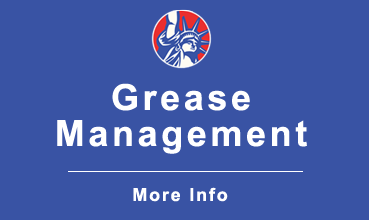 Grease Management