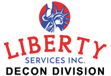 Liberty Services Inc Decon Division